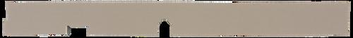 JD6230LRW RH WALL COVER