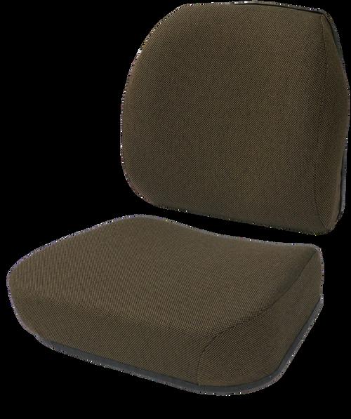 JD SG COMBINE/SPRAYER PERSONAL POSTURE SEAT