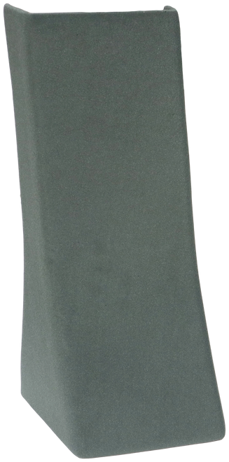 CIH585P - RH POST