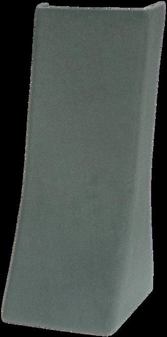 CIH585P - LH POST