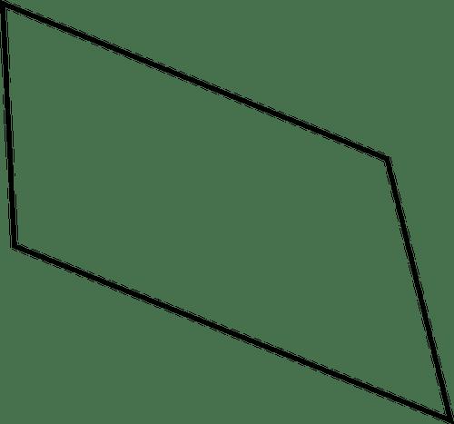 SCIH585 - REAR WINDOW SEAL