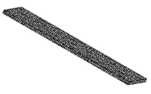 CIH 1620-1688 COMBINE/1800-2055 CP AIR RETURN FILTER