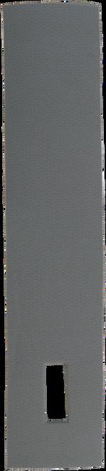 CIH 3150 RIGHT SIDE POST COVER