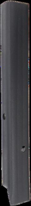 JD8430P RH REAR FORMED POST