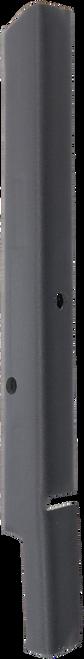 JD8430P LH REAR FORMED POST