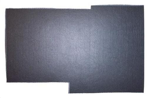 AC7000BL LH UNDER SEAT