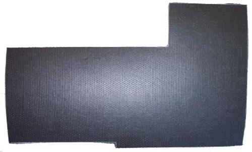 AC7010BL LH UNDER SEAT