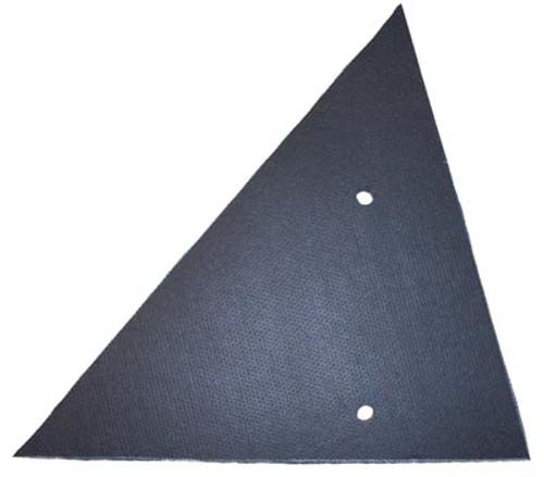 AC7010BL RH FRONT WALL