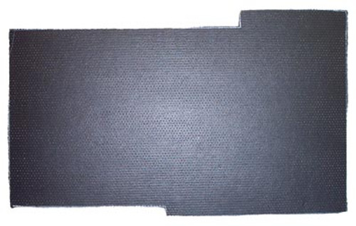 AC7030BU LH UNDER SEAT
