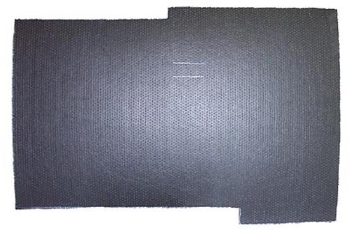 AC7580 RH UNDER  SEAT
