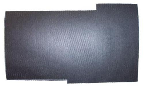 AC7580 LH UNDER SEAT