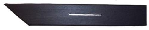 AC7580 LH DOOR UPPER