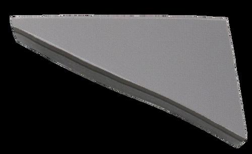 AGAL9435H HEADLINER  RH CORNER