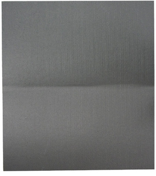 AGCH1603 REAR MAIN PANEL