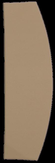 AGCH544H FRONT HEADLINER