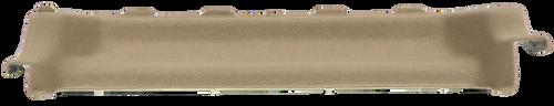 AM9665H REAR HEADLINER (CLOTH or VINYL)