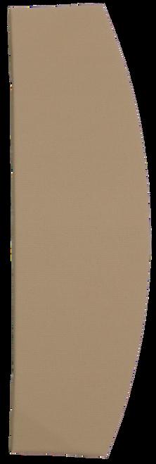 AP560H FRONT HEADLINER