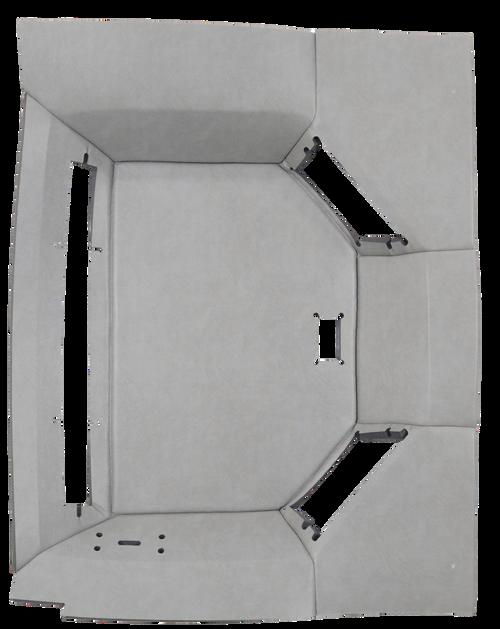 CIH 1620-1688 COMBINE/1800-2055 CP HEADLINER