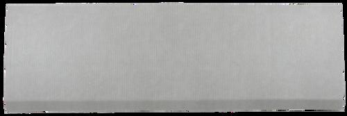 CIH 1620-1688 COMBINE/1800-2055 CP UPPER BACK PANEL