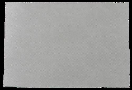 CIH 1620-1688 COMBINE/1800-2055 CP LOWER BACK PANEL