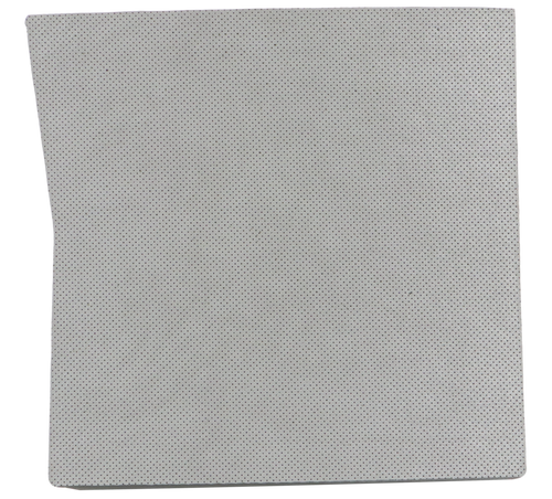 CIH 1620-1688 COMBINE/1800-2055 CP LH WALL