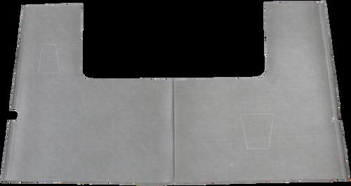 CIH 2144-2588 BACK PANEL COVER MATERIAL