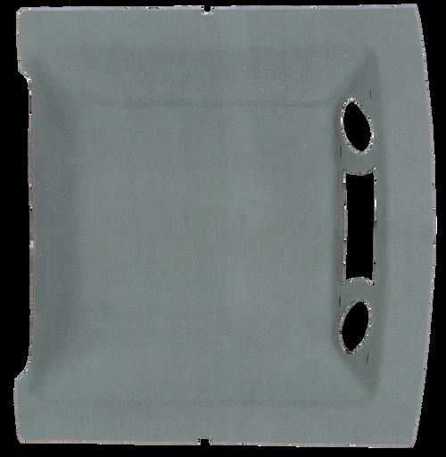 CIH 5120-5250 MAXXUM HEADLINER