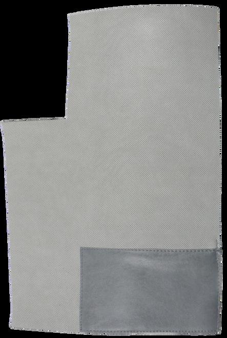CIH 7110-7150 MAGNUM RH CONSOLE FRONT
