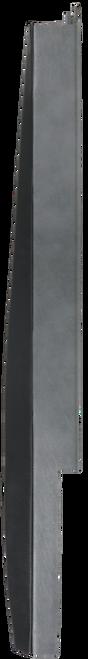 CIH 7110-7150 MAGNUM RH FRONT POST