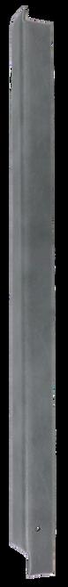 CIH 7110-7150 MAGNUM LH CENTER POST