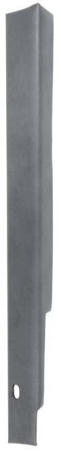 CIH 7210-8950 MAGNUM RH REAR POST