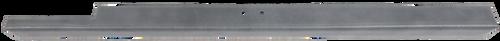CIH 7210-8950 MAGNUM - REAR OF CAB HORIZONTAL POST