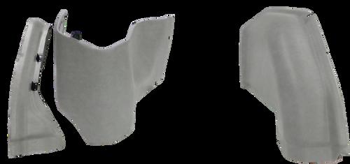 CIH MX 80C - MX 170 PROFORM LOWER