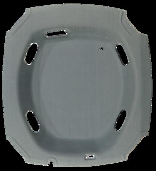 CIH MX 180-270 HEADLINER (GRAY)