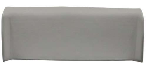CIHMX180L1 REAR WALL