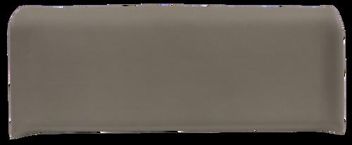CIHMX180L2 REAR WALL