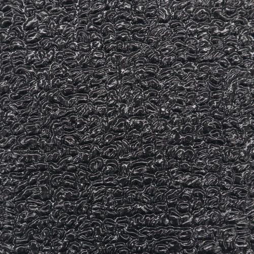 IH 782 , 1400 COTTON PICKER  FLOOR MAT