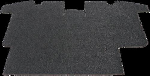 IH 88 SERIES FLOOR MAT (BLACK)