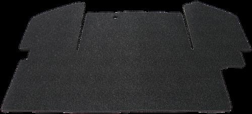 JD 4030 - 4630 SERIES FLOOR MAT