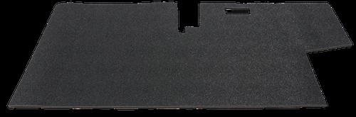 JD 6600-7700 COMBINE FLOOR MAT