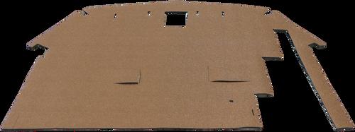 NH TR76, 86, 96 COMBINE FLOOR MAT
