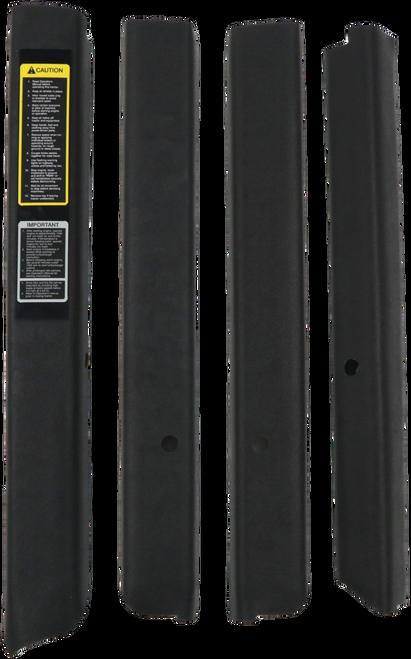 JD 4030-4630 PROFORM POST KIT