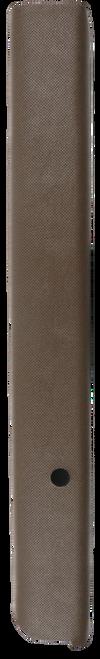 JD50P2 RH REAR FORMED POST