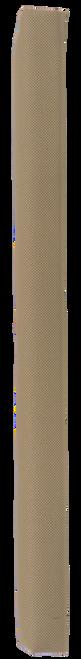 JD5200P RH UPPER POST
