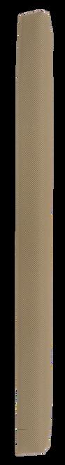 JD5200P LH UPPER POST