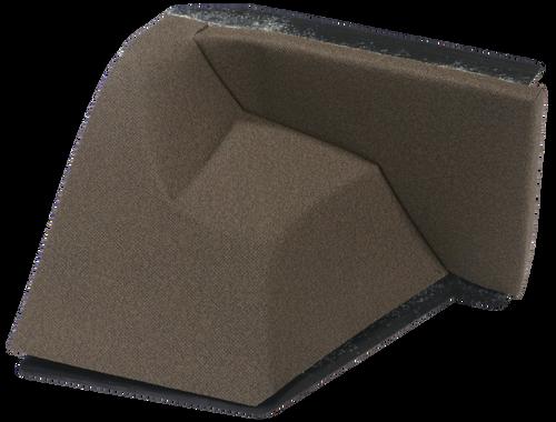 JD55L2 RH BEHIND SEAT PANEL