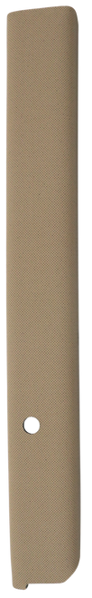 JD55P2 LH REAR FORMED POST