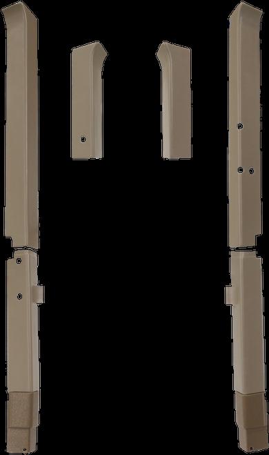 JD 6100-6500 PROFORM POST KIT
