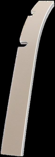 JD6120LRW RH WALL COVER