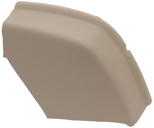 JD 6120-7520 PROFORM LEFT FENDER COVER